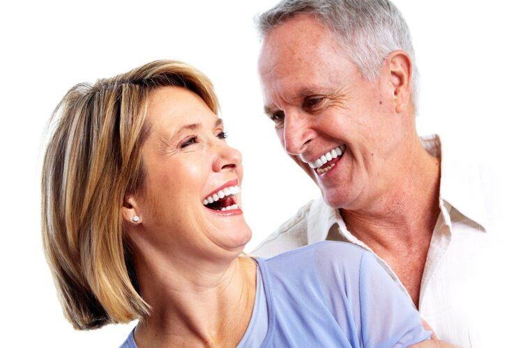 Gentle Dental Family Care   Kew Gardens   Emergency Dentist